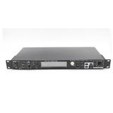 逊卡XUOKA F-650专业1U机架式数字录音播放机 支持USB/TF卡