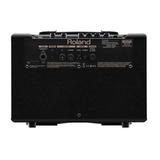 Roland 电吉他音箱 AC-40音箱小型乐手音响