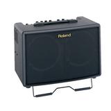 罗兰ROLAND AC-60 原声吉他音箱 电箱民谣木吉他音箱 音响