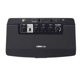 Roland(罗兰)CUBE-LT-BK Cube Lite 电吉他音箱