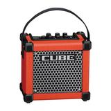 ROLAND 罗兰 M-GX M- GXR M-CUBE GXW电吉它音箱
