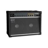 罗兰/ROLAND音箱 JC40 爵士合唱电吉他音箱 吉他音响音箱