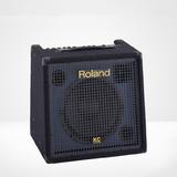 Roland/罗兰KC-350键盘音箱 四通道立体声电钢琴音响多功能