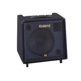 Roland 罗兰 KC-550  四通道立体声键盘音箱