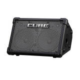 Roland CUBE-STEX 便携音箱