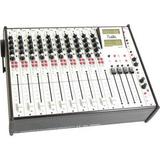 英国AUDIO AD146-10  便携式调音台/同期录音调音台