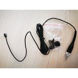 逊卡XUOKA UW-66专业领夹式录音话筒