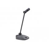 德國遜卡XUOKA  GM800專業會議話筒 高端會議麥克風 臺式演講話筒