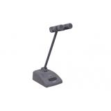 德國遜卡XUOKA GM820專業會議話筒 高端會議麥克風 臺式演講話筒