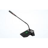 德國遜卡XUOKA GM810專業會議話筒 高端會議麥克風 臺式演講話筒