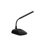 德國遜卡XUOKA GM1500專業會議話筒 高端會議麥克風 臺式演講話筒