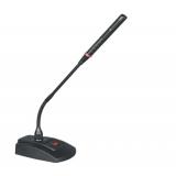 德國遜卡XUOKA GM1200專業會議話筒 高端會議麥克風 臺式演講話筒