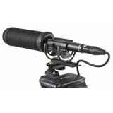英国灵巧Rycote 116002 Camera Kit通用相机/摄像机影视防风套件TJ
