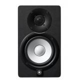 Yamaha/雅马哈 HS5i 工作室个人录音HIFI有源监听音箱音响 单只